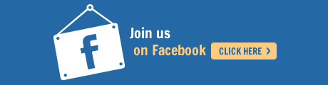 Joins us on Facebook